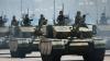 Rusia continuă să susțină militar regimul politic din Siria