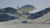 Aeroscraft construiește unul dintre cele mai mari dirijabile din lume (FOTO)