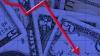 Cădere DRAMATICĂ a exporturilor şi importurilor companiilor din Moldova