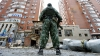 Probleme financiare. Cum se vor desfășura alegerile locale din Donețk