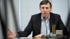 Dorin Chirtoacă: Scopul manifestaţiilor din PMAN este crearea unui noi partid, protestul - modalitatea de a se afirma