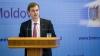 APELUL lui Drăguţanu către politicieni: Nu puneţi BNM să stingă focul pe care voi l-aţi aprins