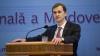 Conducerea Băncii Naționale a Moldovei A DEMISIONAT! Aceasta acuză PRESIUNILE POLITICE