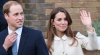 Veste BOMBĂ din Marea Britanie. Casa Regală ar putea anunţa ASTA în viitorul apropiat