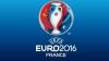 Ştefan Stoica a anunţat lotul lărgit pentru meciurile cu Rusia şi Suedia din preliminariile EURO-2016