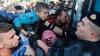 Ministerul de Externe de la Chişinău avertizează despre dificultăţile de trecere a frontierei Serbiei cu UE