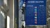 Depreciere SEVERĂ a leului moldovenesc faţă de principalele valute. Cursul de schimb pentru vineri