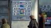 CURS VALUTAR 21 septembrie 2015: Cât costă un euro şi un dolar la început de săptămână