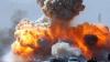 ATAC CU BOMBĂ într-o staţie de autobuze: Cel puțin nouă oameni au murit, iar 48 au fost răniți