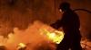 Odesa, din nou zguduită de o deflagraţie puternică! Persoane necunoscute au aruncat o grenadă