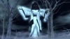 """VIDEO INCREDIBIL! """"Activităţi paranormale"""" în bucătăria unei femei"""