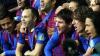 Barcelona şi-a aflat posibilii adversari la Campionatul Mondial al cluburilor. Află cu cine ar putea juca