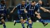 Nebunie totală în ultima zi de transferuri! Internazionale Milano a reuşit să legitimeze patru jucători