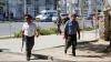 Cel puţin 10 oameni au fost ucişi în urma mai multor atacuri în Tadjikistan