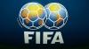 Selecţionata Moldovei a urcat trei poziţii în clasamentul FIFA