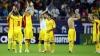 EURO-2016. Naţionala României va juca în această seară cu Grecia