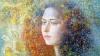 PREMIERĂ la Chişinău: A fost lansată prima culegere de lucrări realizate de pictori autohtoni