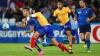FĂRĂ NOROC! Naționala României, învinsă de Franța în primul meci de la Mondialul de rugby