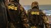 """""""Concurs de creaţie"""" pentru jurnalişti, organizat de FSB-ul rusesc. Ce vor trebui să combată"""