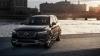 Decizie ISTORICĂ luată de Volvo! Motivul pentru care va limita viteza automobilelor sale la 180 de kilometri pe oră