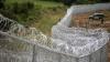 Ungurii au început proiectarea gardului antiimigraţie la frontiera cu România