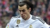 Zvonuri infirmate. Gareth Bale nu are de gând să plece de la Real Madrid