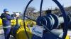 România RENUNŢĂ la gazul rusesc. Motivul pentru care autorităţile de la Bucureşti au luat această decizie