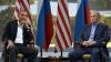 Şefii celor două mari puteri mondiale s-au întâlnit la New York. Despre ce au discutat Putin şi Obama
