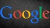 Google celebrează anunţul istoric al NASA cu un logo special (FOTO)