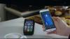 Moldovenii folosesc tot mai des aplicaţiile web-banking şi efectuează tot mai des plăţi online