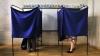 În Grecia au demarat alegerile parlamentare. Care formaţiuni pornesc ca favorite