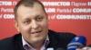 Decizia Curţii de Apel: Grigore Petrenco rămâne după gratii