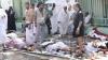 Ecourile tragediei de la Mecca. Mai mulţi oficiali au exprimat condoleanţe familiilor victimelor
