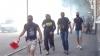 NO COMMENT. Întreg filmul despre tulburările în masă de la Harkov (VIDEO)