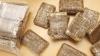CAPTURĂ IMPRESIONANTĂ DE DROGURI la vama Leuşeni. Unde erau ascunse zeci de kg de haşiş (VIDEO)