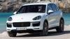 Atelierul german TechArt propune un nou pachet estetic pentru SUV-ul tău Porsche Cayenne Turbo (FOTO)