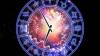 HOROSCOP 4 septembrie 2015: Ce se va întâmpla în viaţa Balanţelor, Săgetătorilor şi Gemenilor