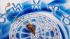 HOROSCOP 22 septembrie 2015: Veşti bune pe plan financiar pentru Balanţe, Capricorni şi Peşti