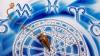 HOROSCOP 8 octombrie: Balanţele şi Scorpionii vor avea probleme în afaceri