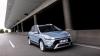 Hyundai prezintă i20 Active pentru continentul european și un nou motor la Frankfurt