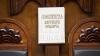 Ministerul Justiţiei vrea modificarea Constituţiei. PREVEDERILE IMPORTANTE ale unui proiect de lege