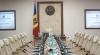 Guvernul a aprobat instituirea Consiliului naţional pentru reforma administraţiei publice
