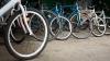 Trăieşte sănătos! Care sunt beneficiile mersului pe bicicletă