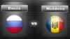 Bilete scumpe pentru meciul Moldova -Rusia din preliminariile Campionatului European din 2016