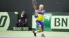 Albot a părăsit competiţia de la US Open! Moldoveanul nu a reuşit să-l învingă pe Ferrer
