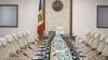 Executivul de la Chişinău are sprijinul Comisiei Europene. Johannes Hahn a discutat cu Valeriu Streleţ