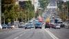 SONDAJ: Profesiile și vârstele șoferilor moldoveni care se urcă cel mai des în stare de ebrietate la volan
