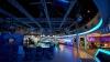 Emisiunea ''Moldova ţară de minune'' îşi schimbă ora de emisie