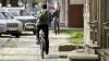 Ce se întâmplă cu organismul tău dacă te plimbi o oră pe săptămână cu bicicleta
