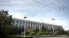 Funcţionarii publici, OBLIGAŢI să raporteze actele de corupţie